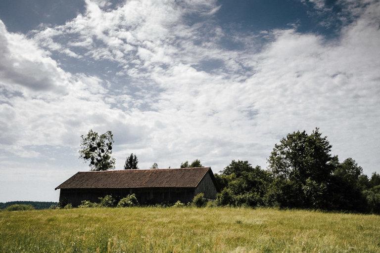 stodoła kawkowo